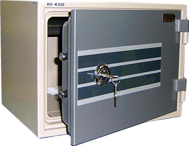 BS-K310 - 1 hour fire safe