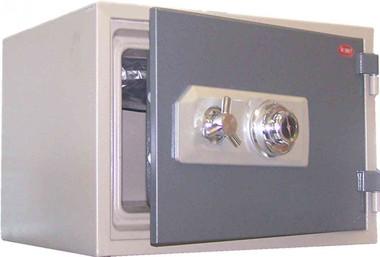 BS-D340 - 1 hour fire safe