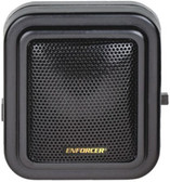Wireless Speaker (for E-931CS22RFCQ Wireless Entry Alert System only)