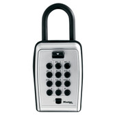 5422D Portable Key Safe