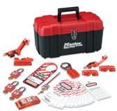 1457E410KA - Personal Lockout Kit (Electrical)