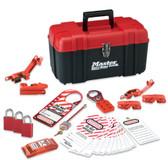 1457E1106KA - Personal Lockout Kit (Electrical)