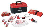 1457V410KA - Personal Lockout Kit (Valve)