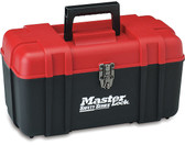 S1017 - Personal Lockout Toolbox