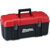 S1020 - Personal Lockout Toolbox