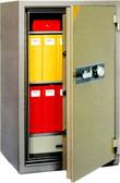 BS-C1200 - 2 hour fire safe