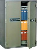 BS-C1750 - 2 hour fire safe