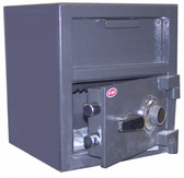 FL 1615C - Cash Depository Safe