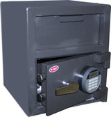 FL 1615E - Cash Depository Safe