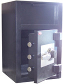 FL 2014C - Cash Depository Safe