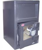 FL 2014E - Cash Depository Safe