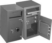 FL 2714-IC - Cash Depository Safe