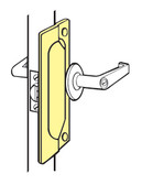 Latch Protector LP 107
