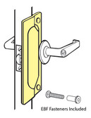 Latch Protector LP 107 EBF