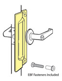 Latch Protector LP 207 EBF
