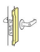 Latch Protector NLP 210