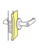 Latch Protector BLP 107