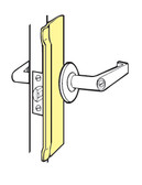 Latch Protector BLP 210