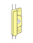 Latch Protector ELP 208