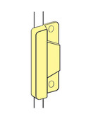 Latch Protector ELP 208P