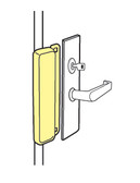 Latch Protector MELP 210