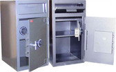 FL 3016-IC - Cash Depository Safe