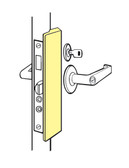 Latch Protector LP 2878