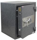 FB-2621 - Fire & Burglary Safe