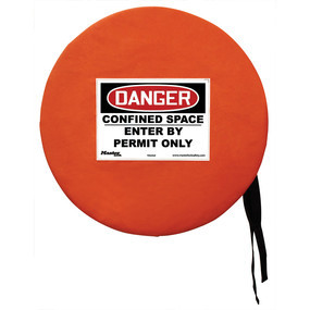 Confined Space Cover S203CS