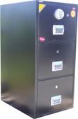 BIF-300 - Fire-Proof Filing Cabinet