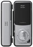 Adamsrite RITE Touch® Digital Glass Door Lock