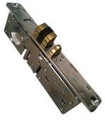 Agamsrite 4510 Standard Duty Deadlatch