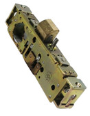 4900 Heavy Duty Deadlatch