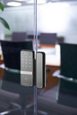 Extra Cards (package of 5 cards) for the RITE Touch® Digital Glass Door Lock (RT-5C-1050) (CARDS ONLY - Lock is available for purchase separately - RT1050D)
