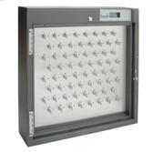 KIDDE 1797 120 unit capacity Steel Key Cabinet