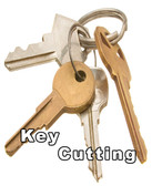 Calgary Key Cutting
