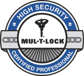 Calgary MUL-T-LOCK HIGH SECURITY FOR YOUR HOME OR BUSINESS