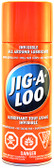 JIG-A-LOO