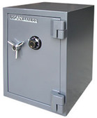 Uscan SB-02C Eagle Fire & Burglary Safe