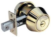Front - Standard Brass - 3
