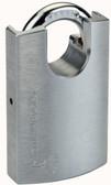 Mul-T-Lock G55P - G-Series Padlocks with Shackle Protector