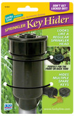 Sprinkler Key Hider