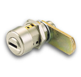 "Mul-t-lock Cam Lock 19mm (3/4"")"
