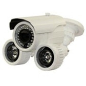 LIXG80 Weatherproof IR camera