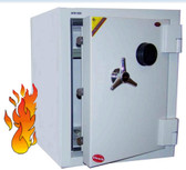 BFB-685C/E/K Series Safes