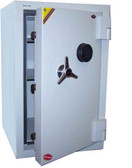 BFB-845C/E/K Series Safes