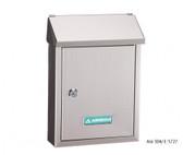 Smart Mailboxes E5727