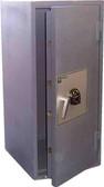 INKAS  5520 Titan UL TL-15 Safe