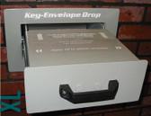 KeyKeeper XL