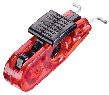 S2390 Mini Circuit Breaker Lockout